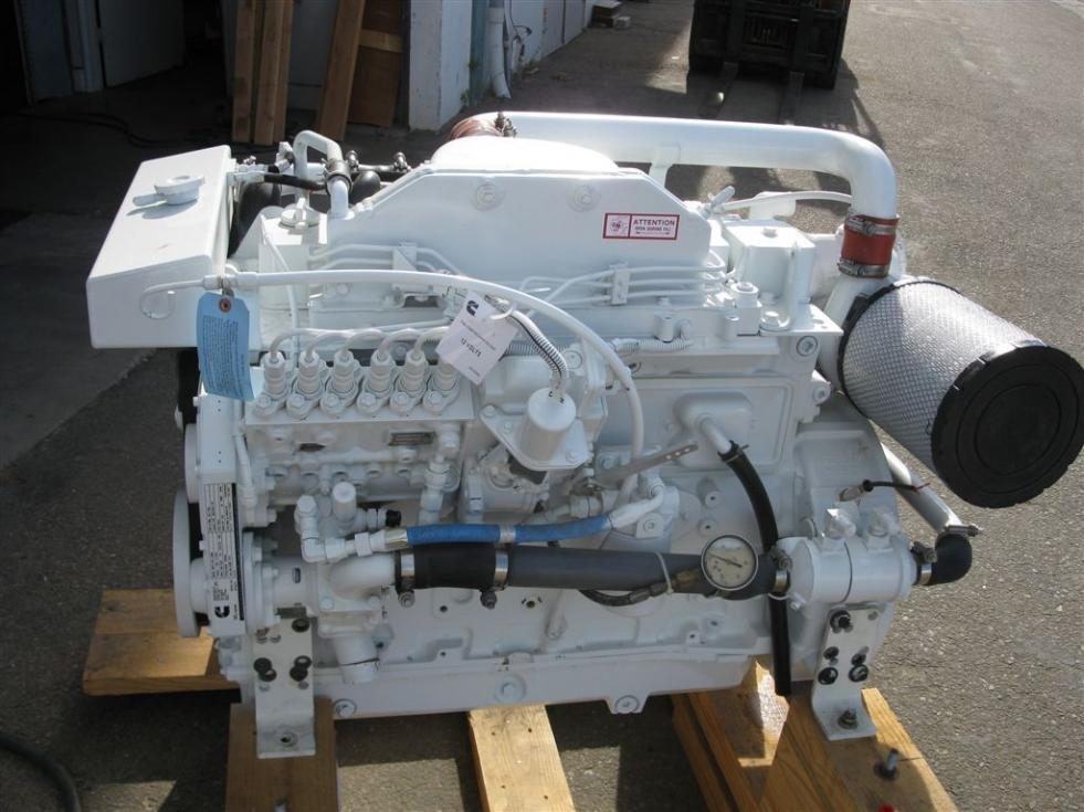 6BTA 260-JWAC (3).jpg