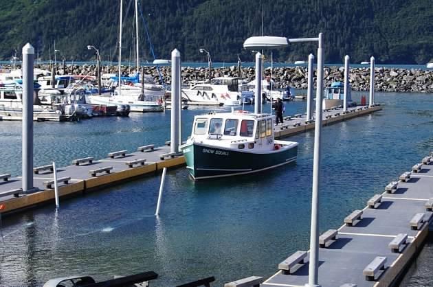 boat trailer 2.jpg