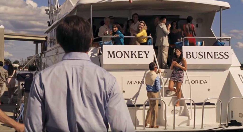 monkey.business.jpg