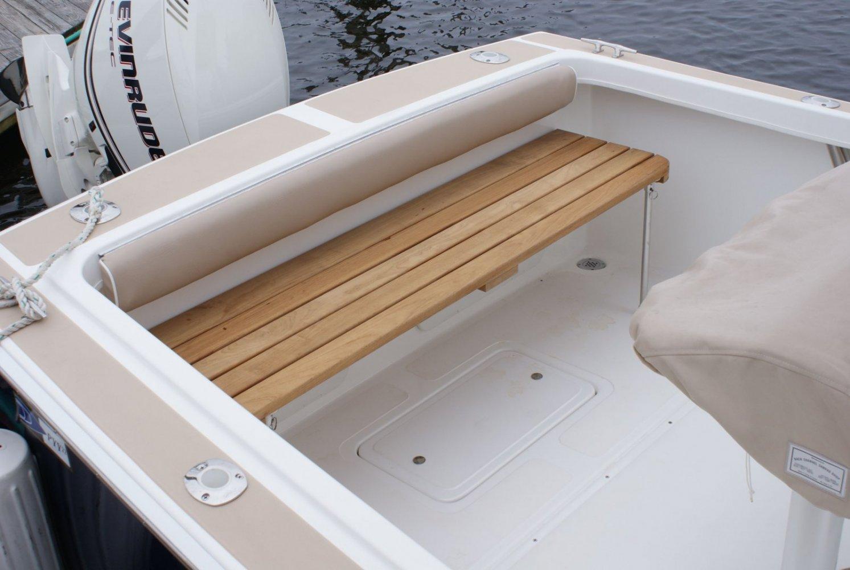boat bench.jpg