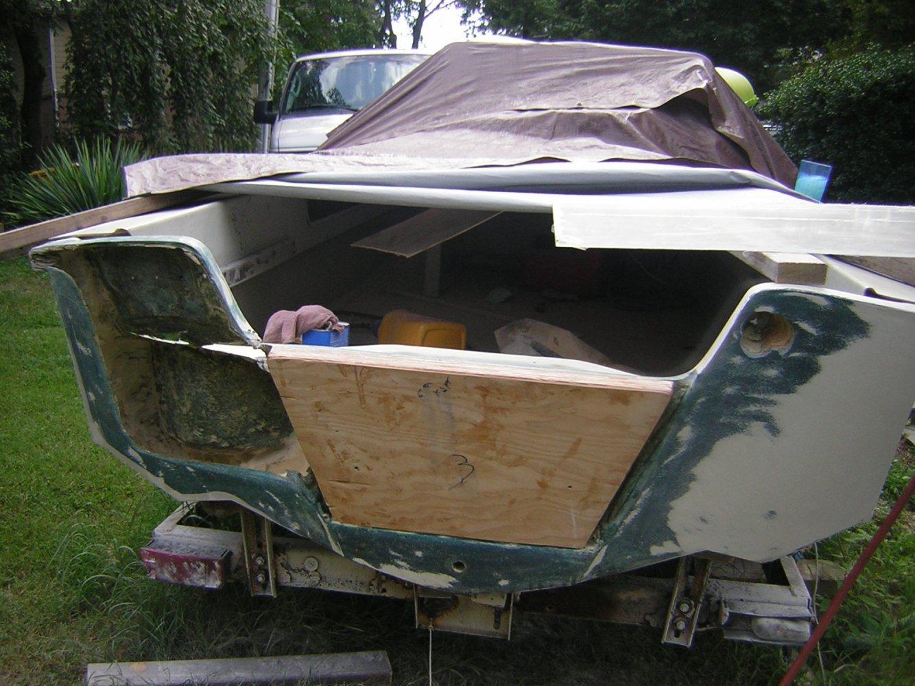 boats mpi 072.jpg