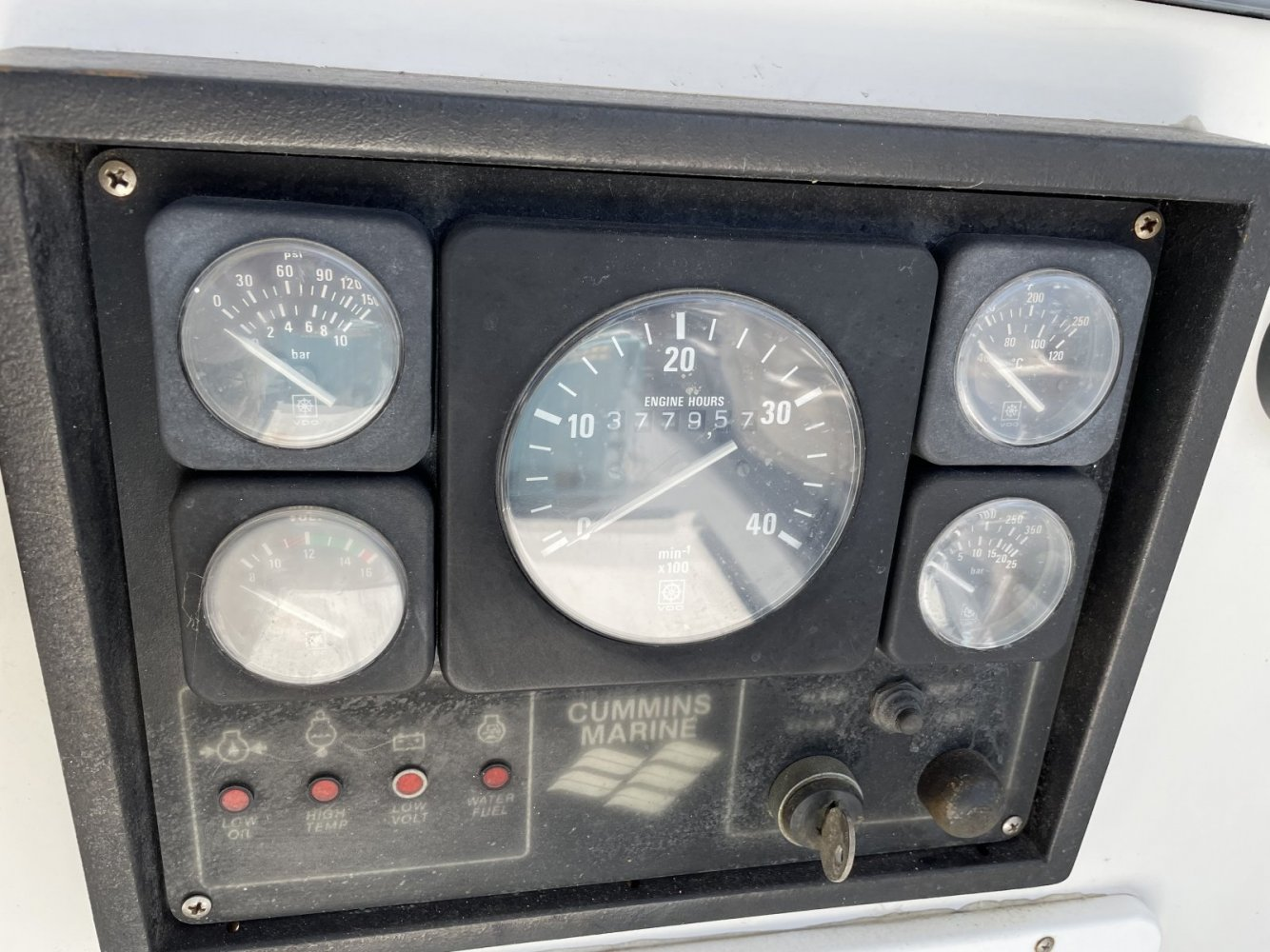 F95C7173-A680-48D7-8EF6-2947A7AB96C9.jpeg