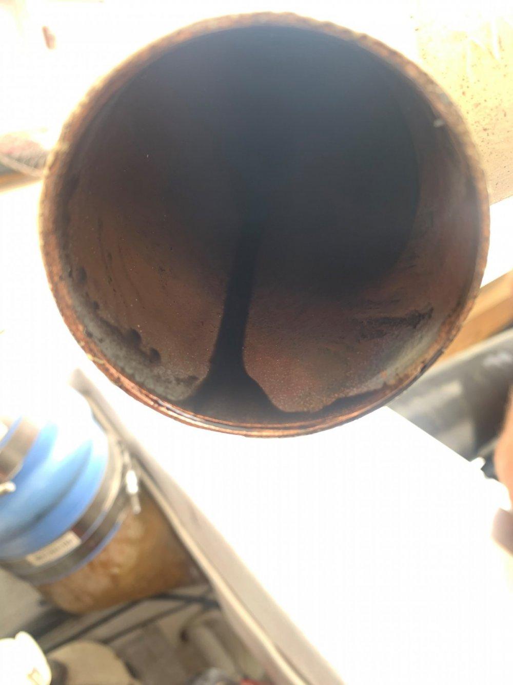 oil intake2.jpg