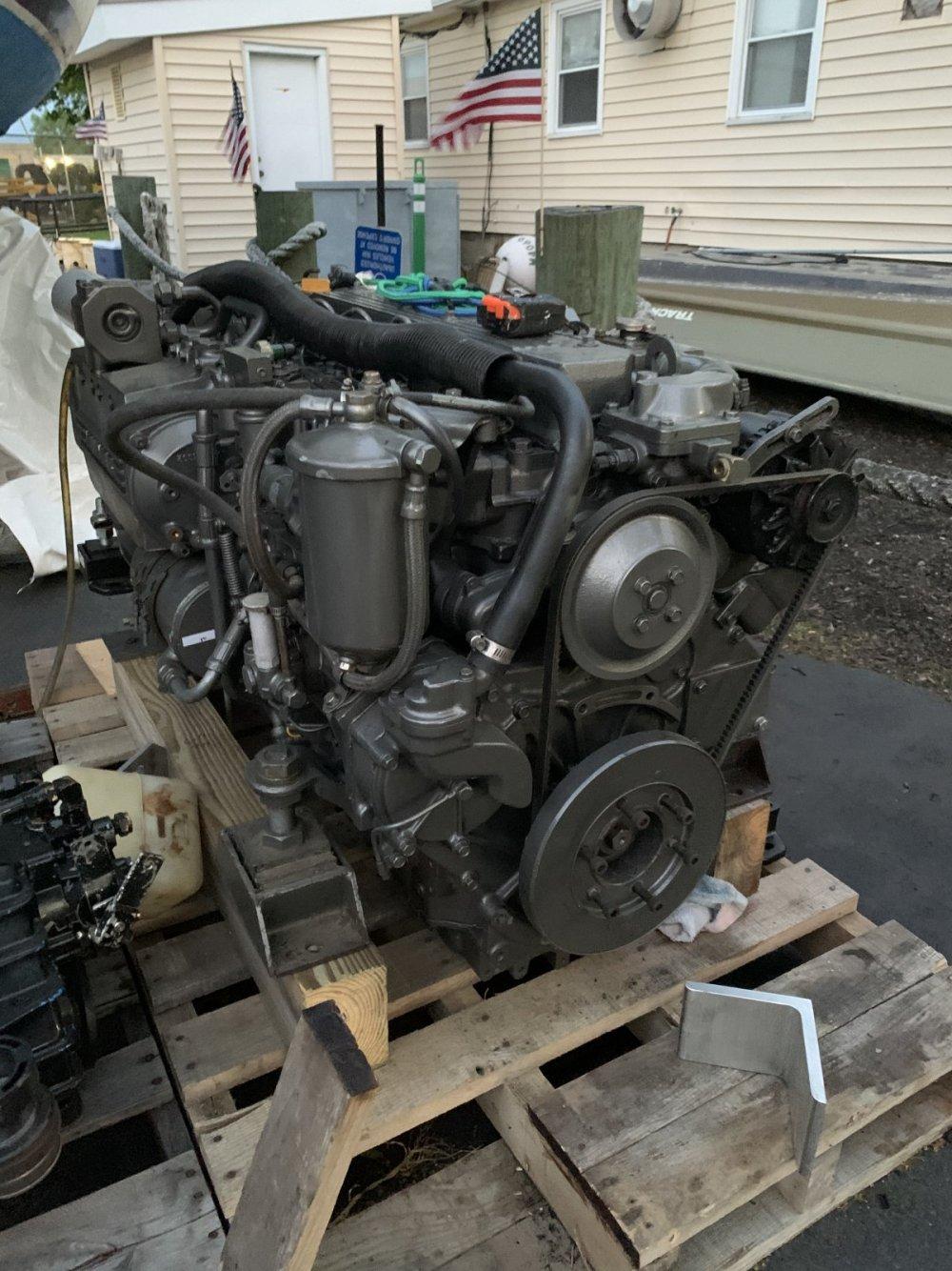 D23C55E4-DADA-4747-9926-DB3AED23611E.jpeg
