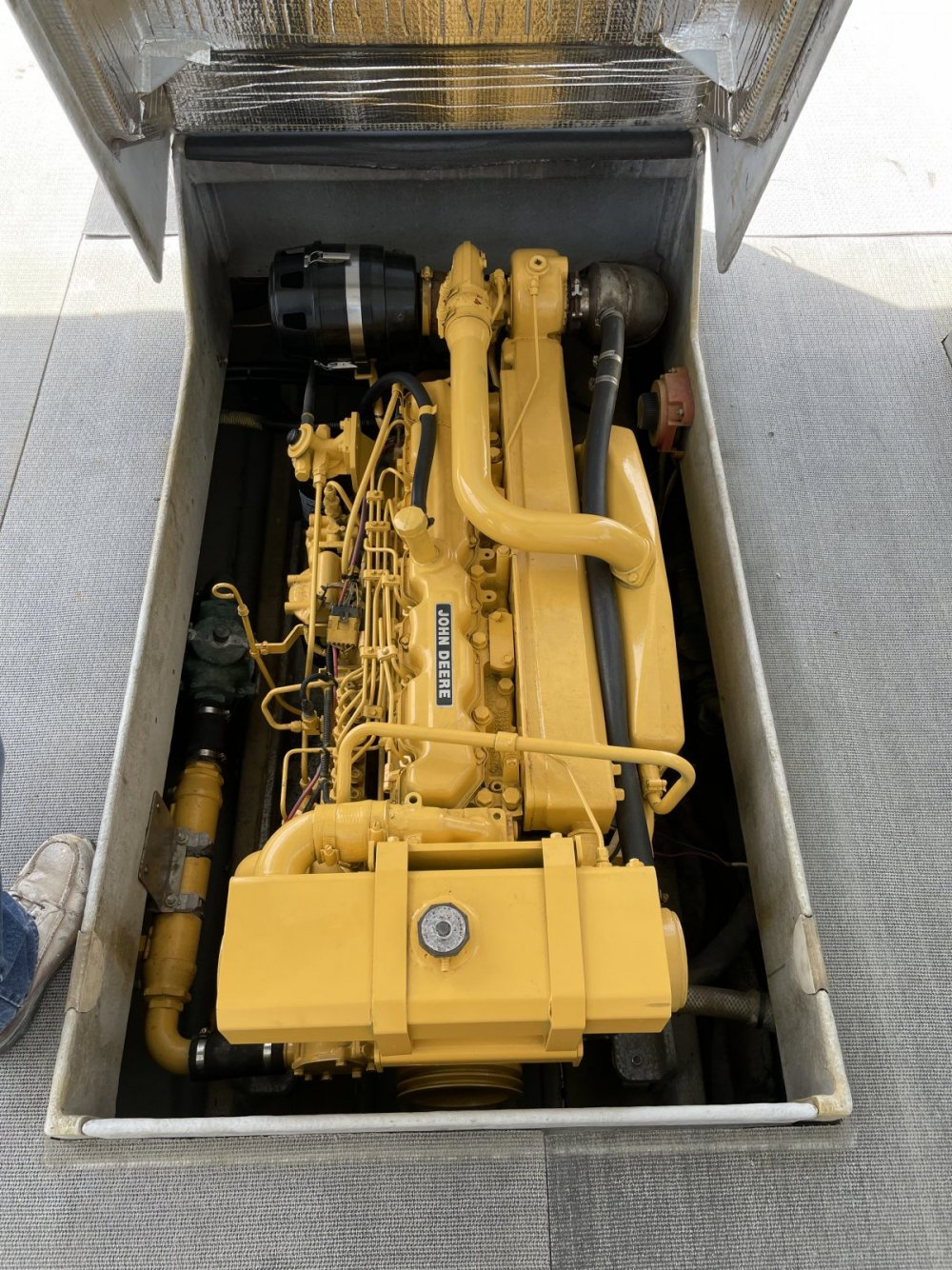 C4B05DC3-A6D9-458E-AD75-4074A3E60898.jpeg