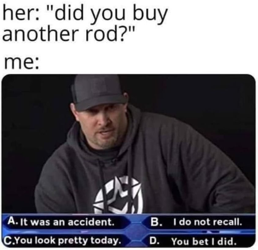 Funny-Fishing-Memes_Who-Wants-to-be-a-Millionaire.jpg