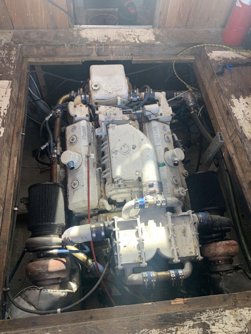5EFB562D-E9B9-40E8-85B0-02E2DA58EFED.jpeg