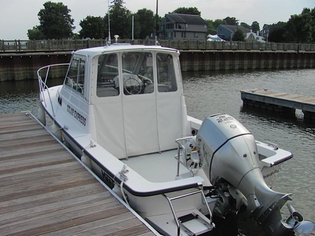 Maritimedock1.jpg