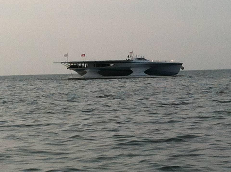 spaceship boat.jpg