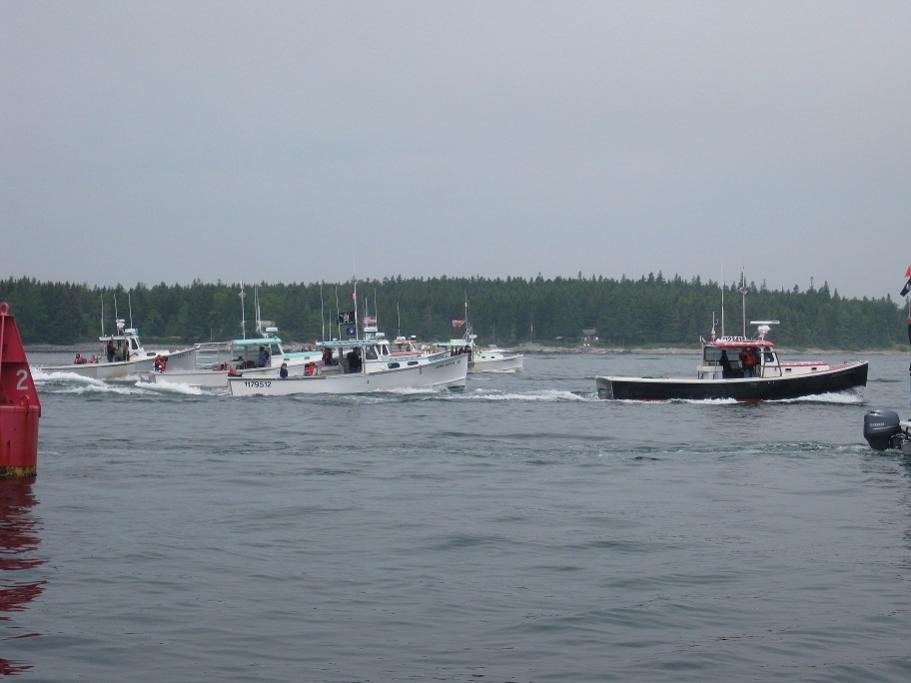 Take off of the Mitchell Cove race.jpg