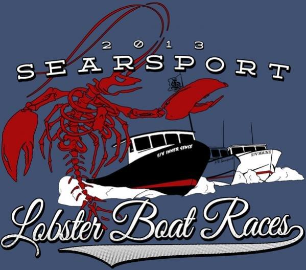 searsport-lobsterboatraces-2013-back.jpg