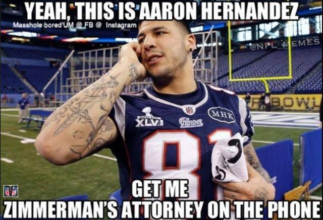Zimmernam's attorney.jpg