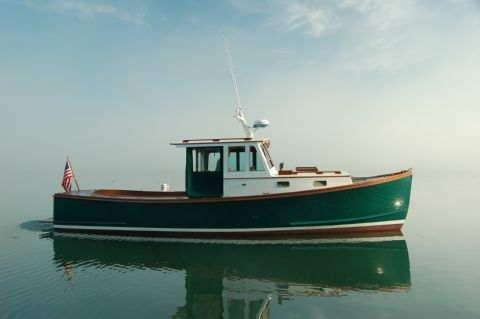 johnsbayboat32-bernadette2008-07.jpg