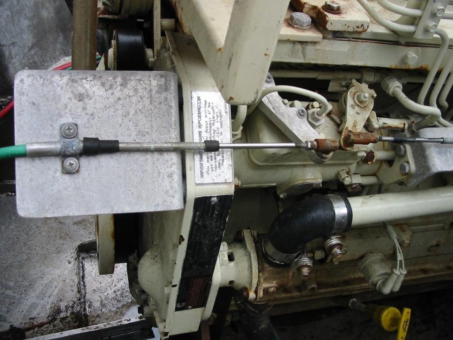 Cable shut down--CAV Pump.jpg