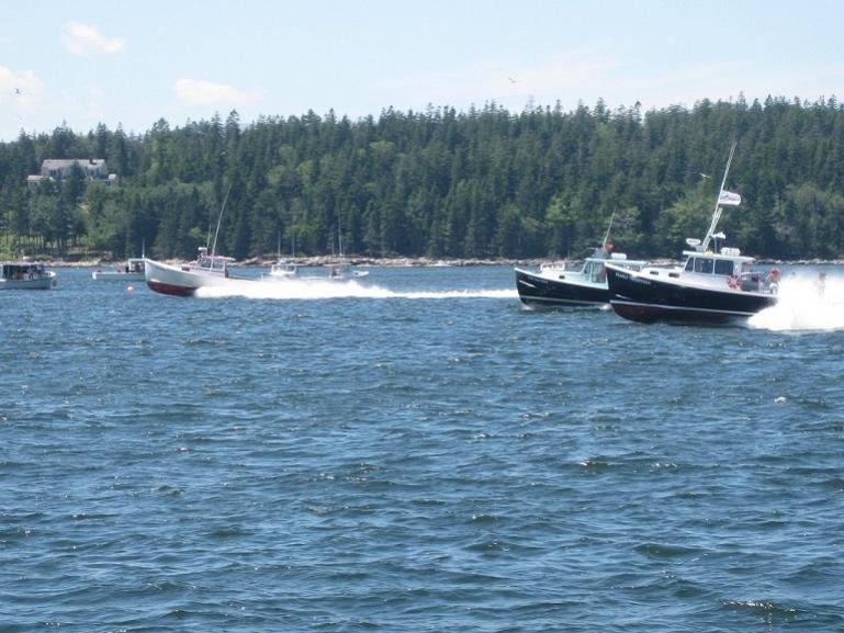3 x FPT Powered 40 and over Winter Harbor 2013.jpg