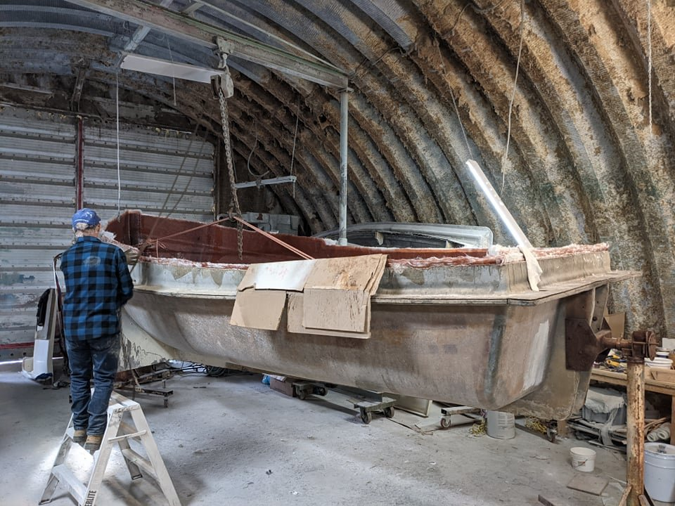 Boat Birth 1.jpg