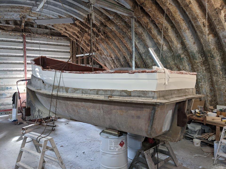 Boat Birth 2.jpg
