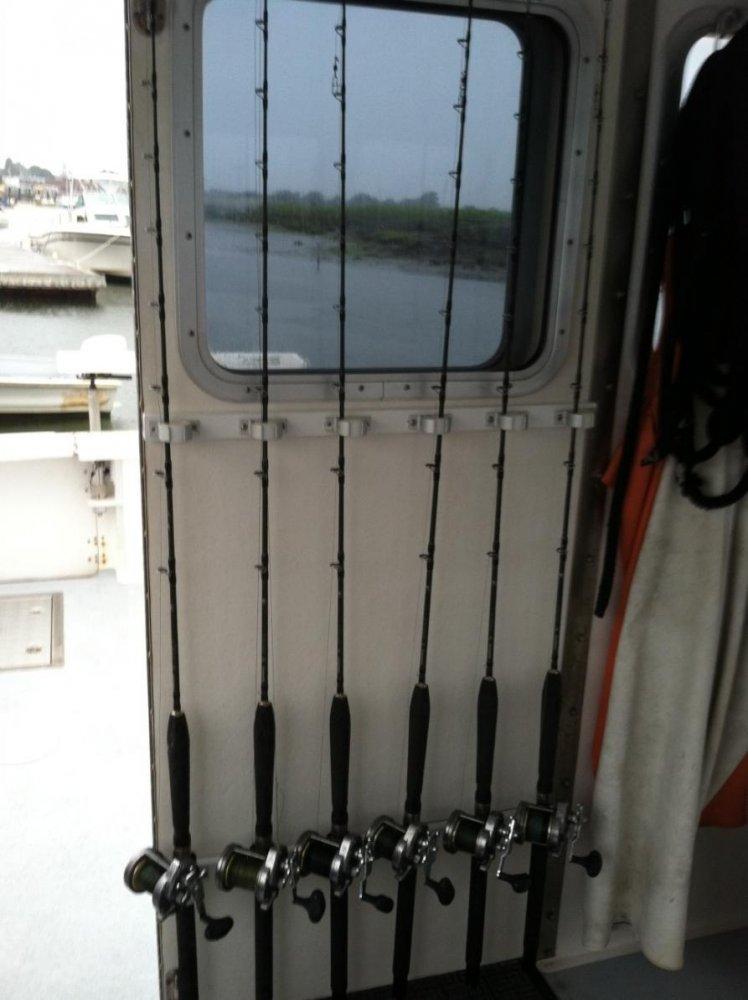 Winterback door rods.jpg