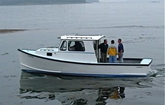 28ft_Terry_Jason_Boats_Downeast_Pilothouse_Sport_Fish.jpg