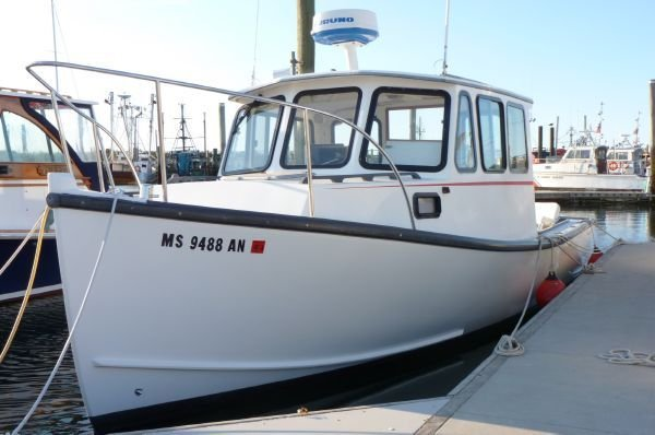 2006-terry-jason-28-downeaster-yanmar-w-only-215-hrs-new-price--1.jpg