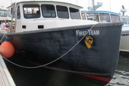 Travis  First Team.jpg