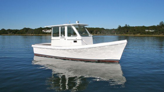 Nauset_25-Pilothouse-560x314.jpg