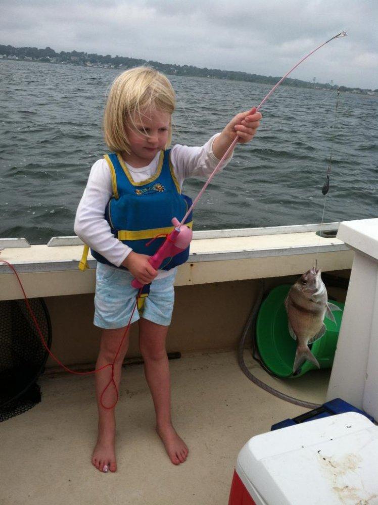 Kates First Fish.jpg