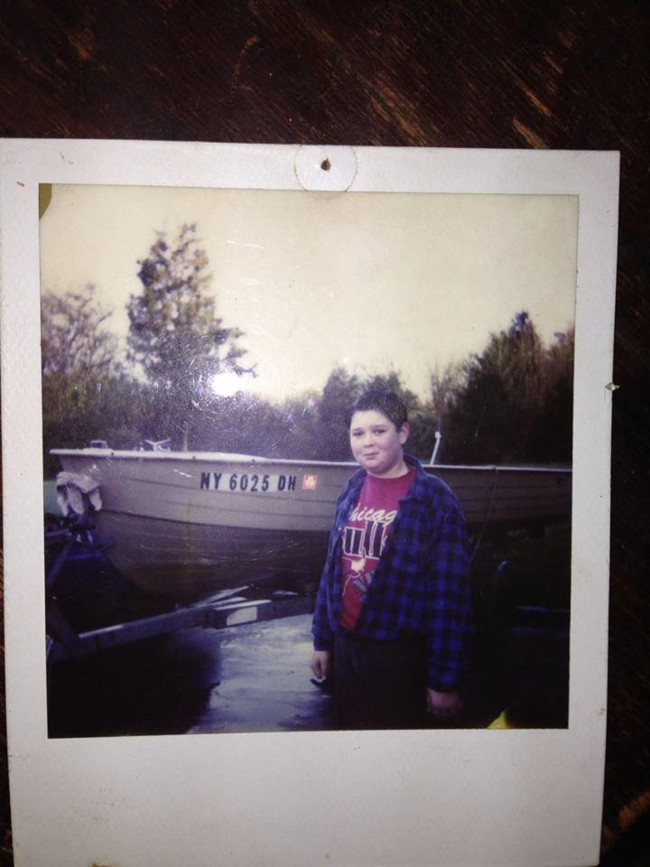 1stboat.jpg