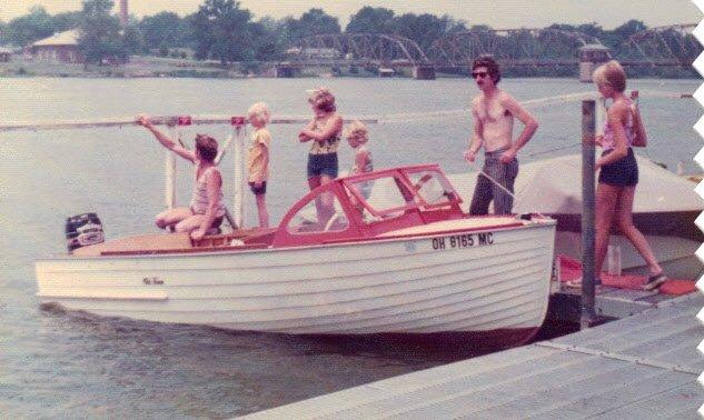 1975 Ed's boat.JPG