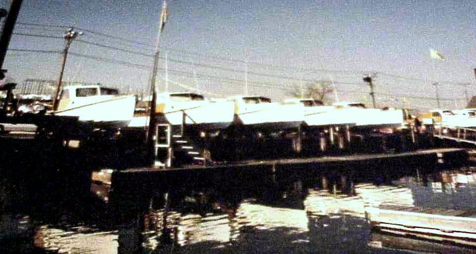 Groverbuilt dry docked.jpg