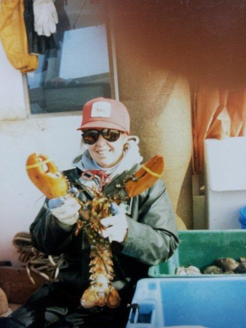 nancy lobstering.jpg