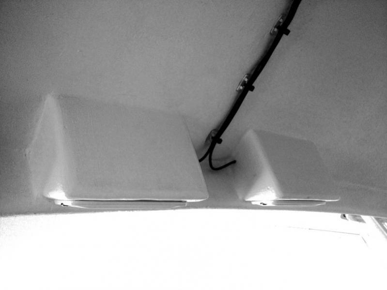 lights3-001.jpg