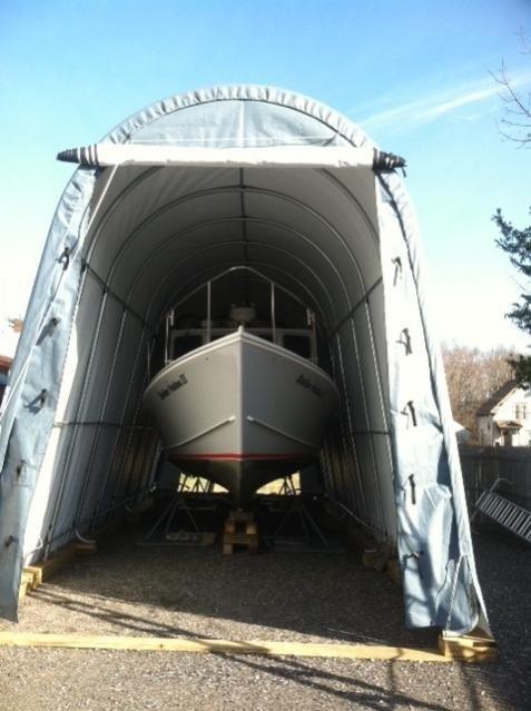 boat in shelter.jpg