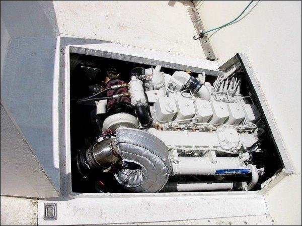 6BTA High Riser exhaust.jpg