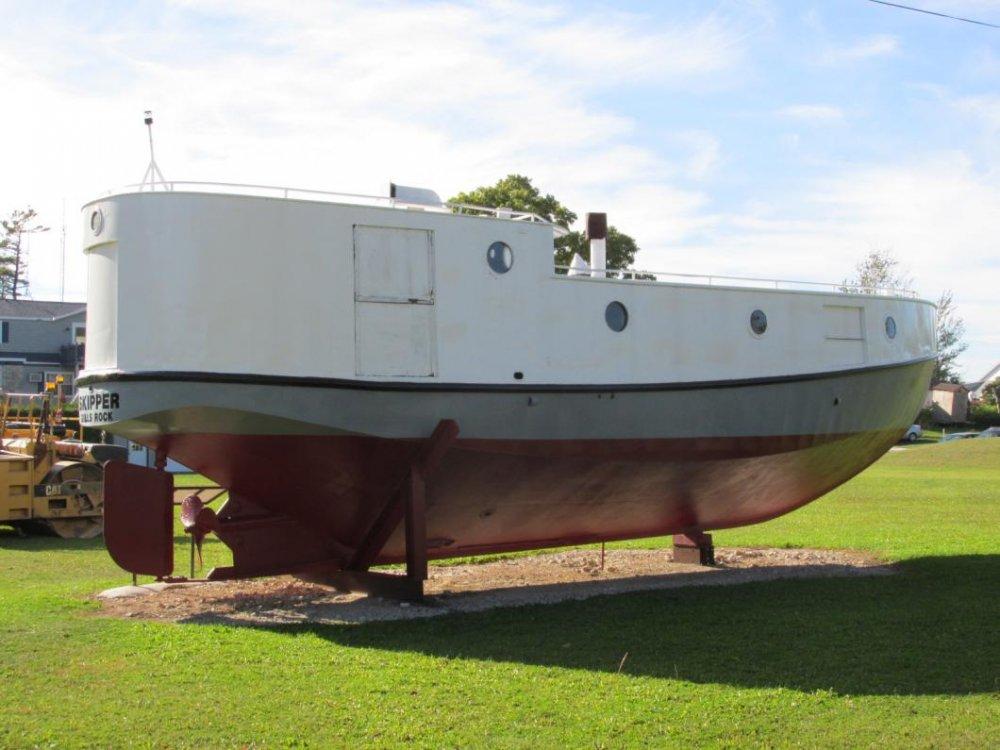fishingboat 001.jpg