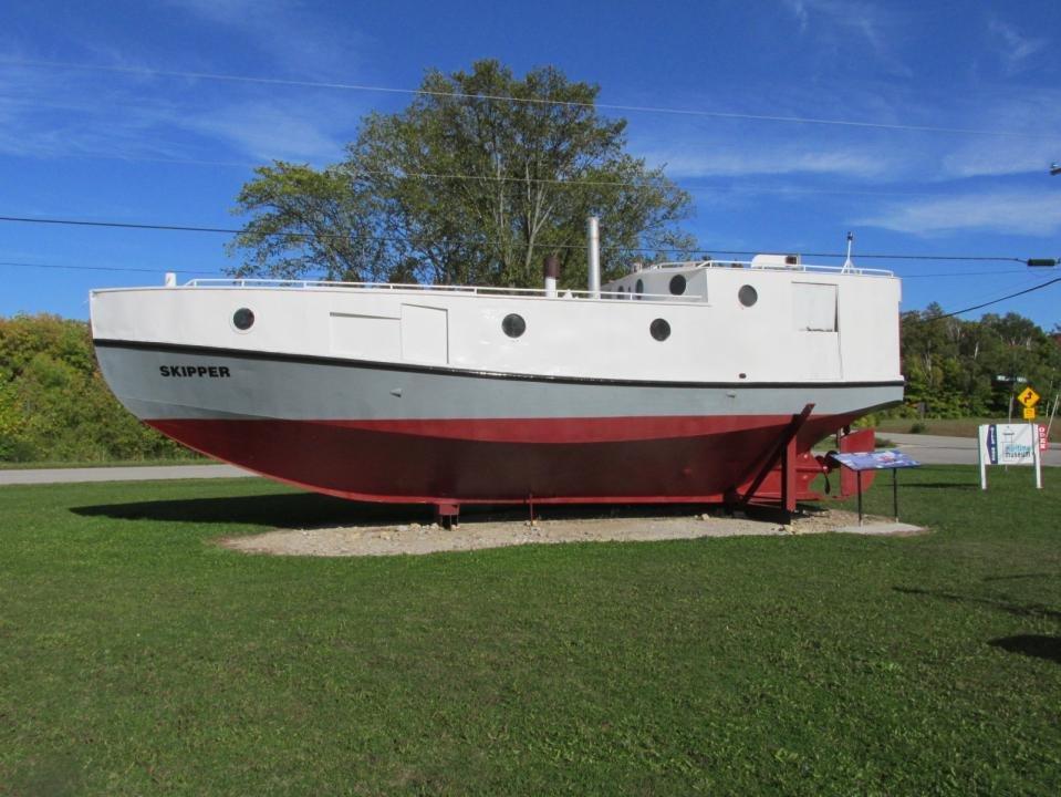 fishingboat 002.jpg