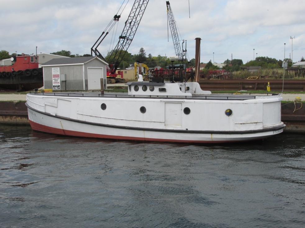 fishingboat 004.jpg