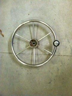 z9  wheel.JPG