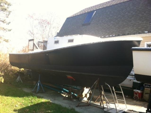 27 Nauset Hull Project.jpg
