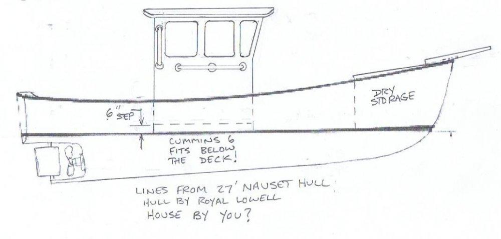 Nauset 27 NW Pilot House.jpg