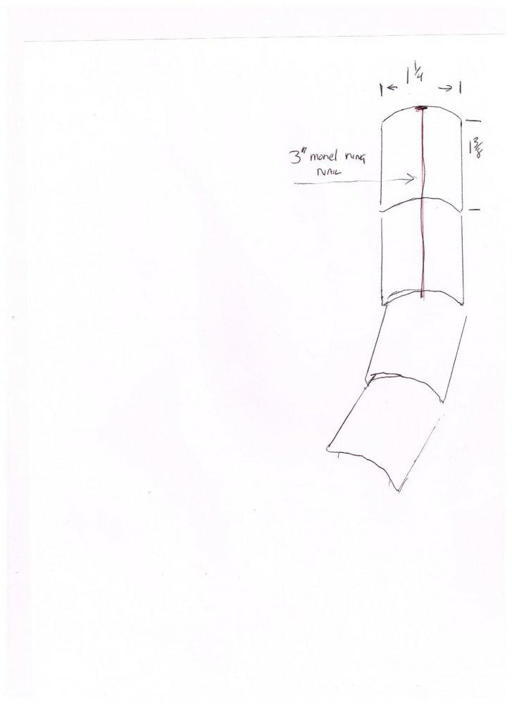 strip planking 001.jpg