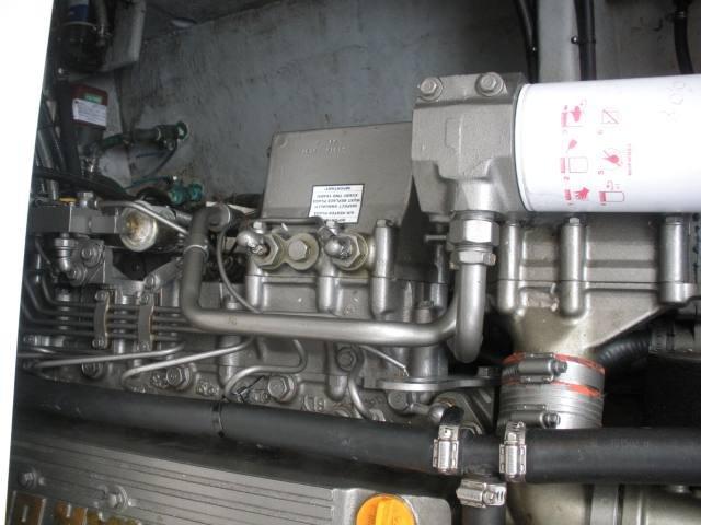 Yanmar 6LY Heater Elements.jpg