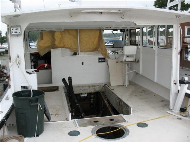 Boat2011_001.JPG