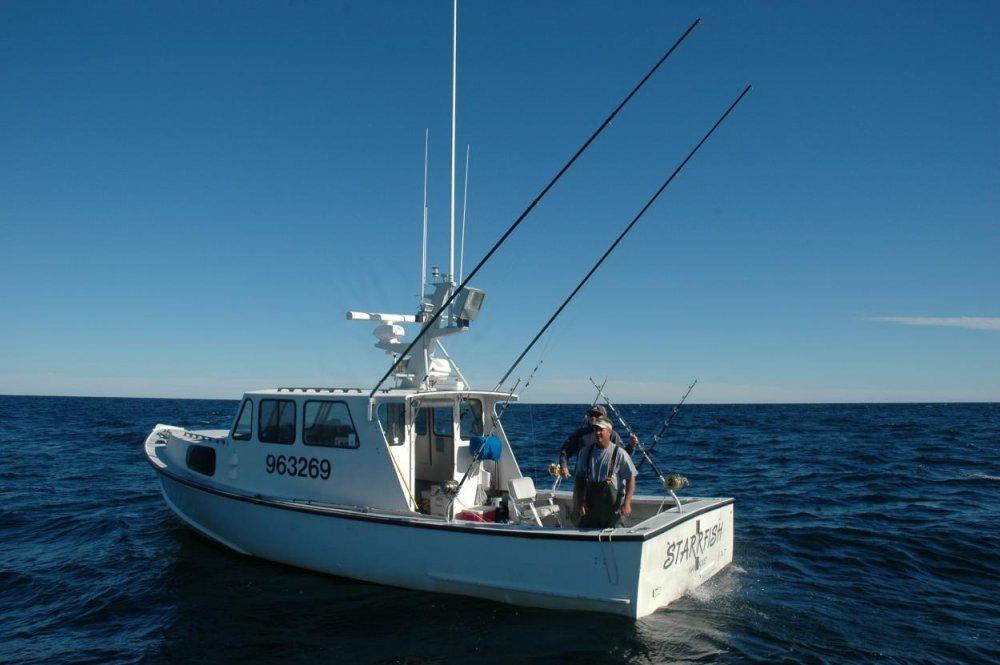 Fall Fishing 098.jpg