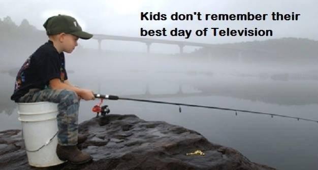 Kid fishing.jpg