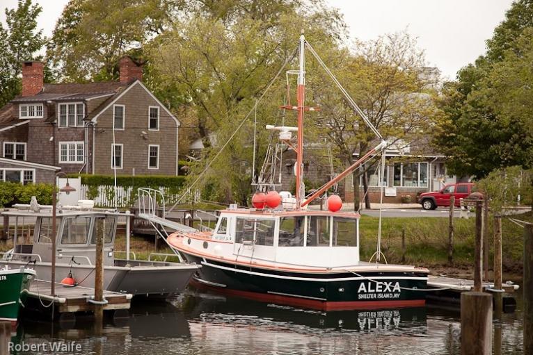 alexa_boat_billyJoelB.jpg