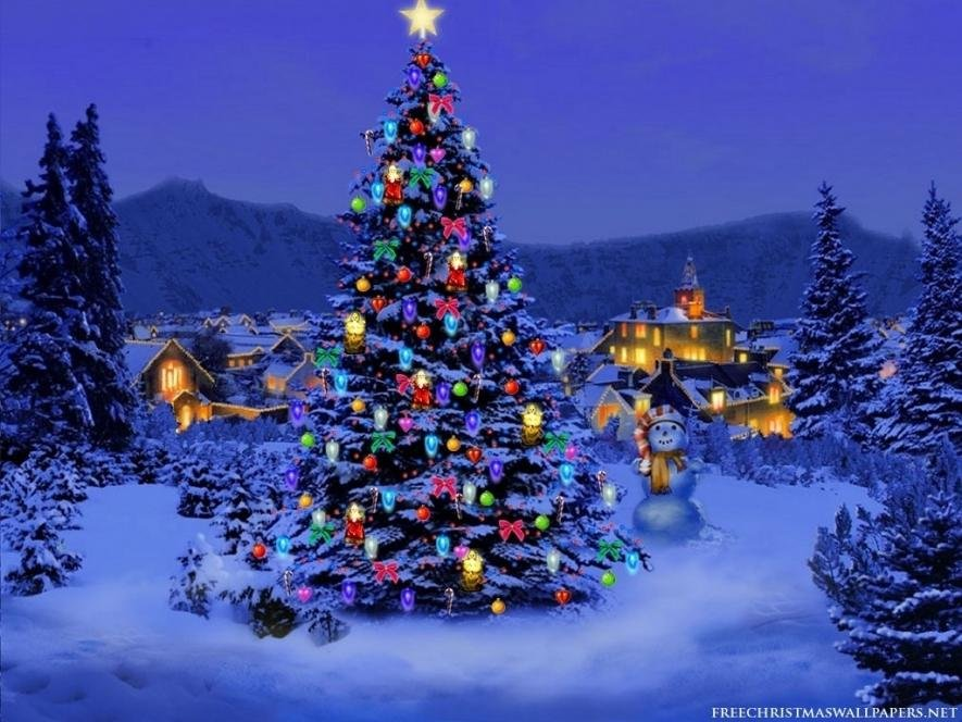 Christmas-Tree-Wallpaper-christmas-8142630-1024-768.jpg