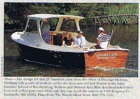 25 Eldridge McInnis Bass Boat.jpg