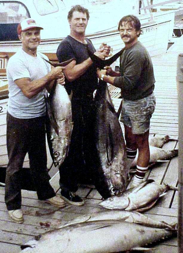 Canyon tuna 1979.jpg