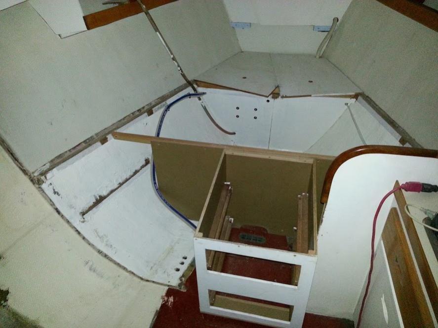 1 vee berth deconstruction.jpg